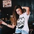@fashionhr Zagreb Social Club je novi brend čije ćemo komade posvuda viđati! Link Thumbnail | Linktree