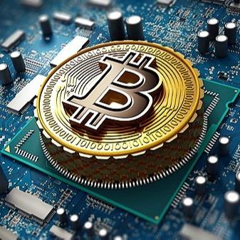 JUDI SBOBET CRYPTO BITCOIN (judi.sbobet.crypto.bitcoin) Profile Image   Linktree