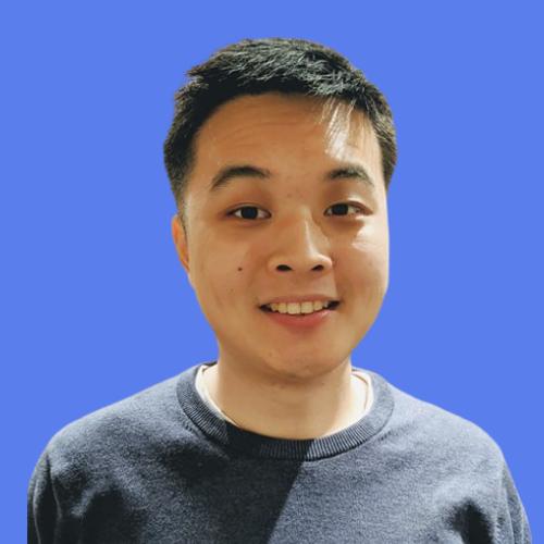 @Richardfliu Profile Image | Linktree