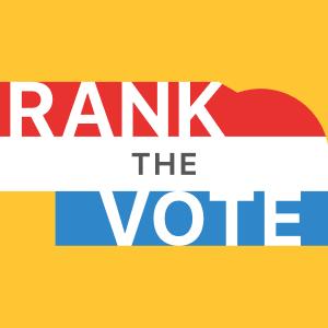 Rank The Vote Nebraska (rankthevotene) Profile Image   Linktree