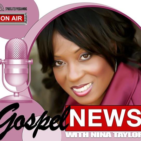 UMOLV Digital Broadcasting Gospel News with Nina Taylor (8am & 8pm PST) Link Thumbnail | Linktree