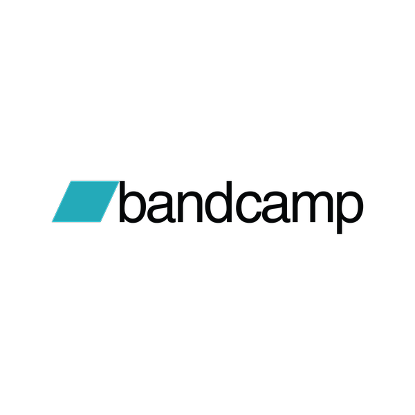 @5rvln5band Bandcamp Link Thumbnail | Linktree
