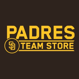 @padres Padres Team Store Link Thumbnail   Linktree