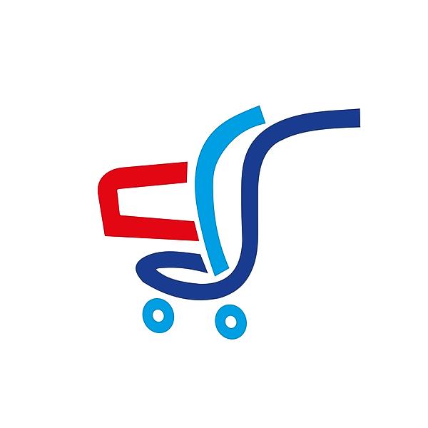 Salina Supermercados (salina.supermercados) Profile Image | Linktree