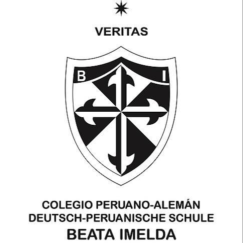 @ColegioBeataImelda Profile Image | Linktree