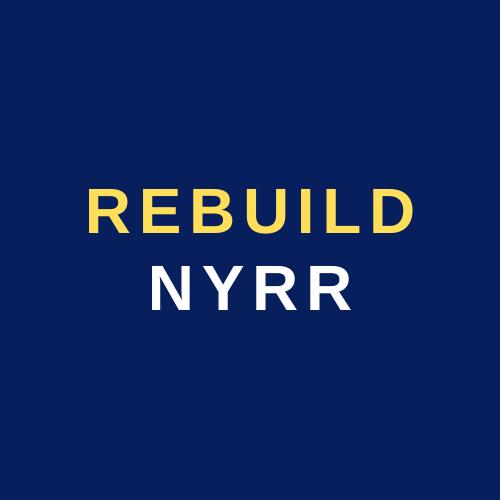 @rebuildnyrr Profile Image   Linktree