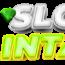@slotintan889 Profile Image   Linktree