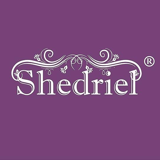 @shedrieldance Profile Image   Linktree