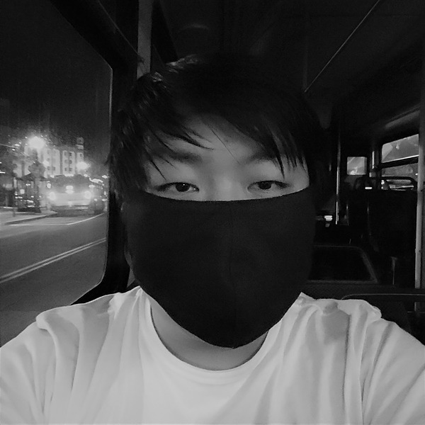 Jules Wang (juicefarcicles) Profile Image | Linktree