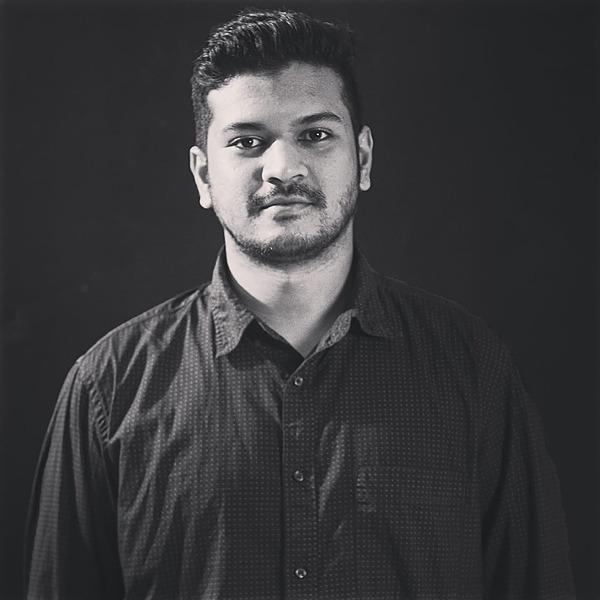Farhan Hasin Chowdhury (farhanhasin) Profile Image | Linktree