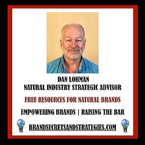 Brand Secrets And Strategies EMAIL Dan Lohman dan@cms4cpg.com Link Thumbnail   Linktree
