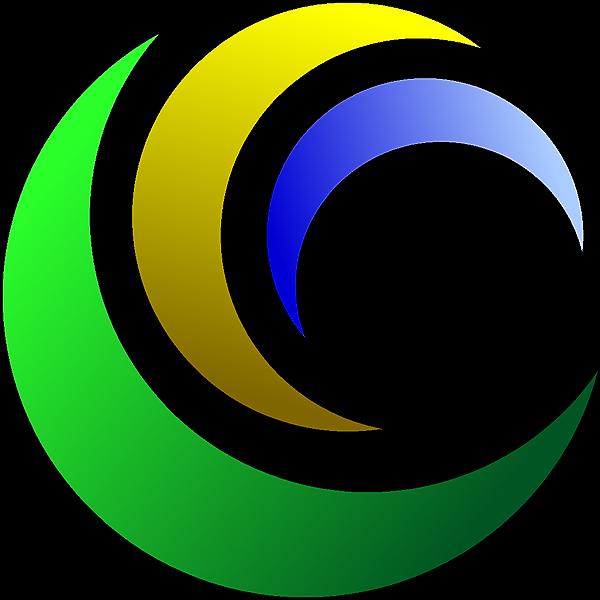 PONGAR TELECOM (pongar) Profile Image | Linktree