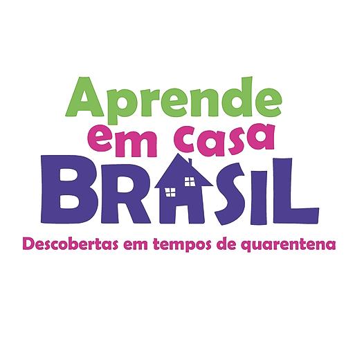Aprende em casa Brasil (aprendeemcasabrasil) Profile Image | Linktree