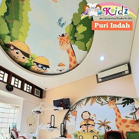 @kidzdentalortho Whatsapp Kidz Dental Puri Link Thumbnail | Linktree