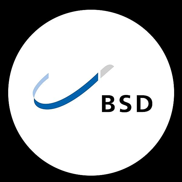 @bsd_instagram Profile Image | Linktree