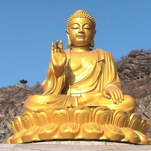 BUDISMO - blog