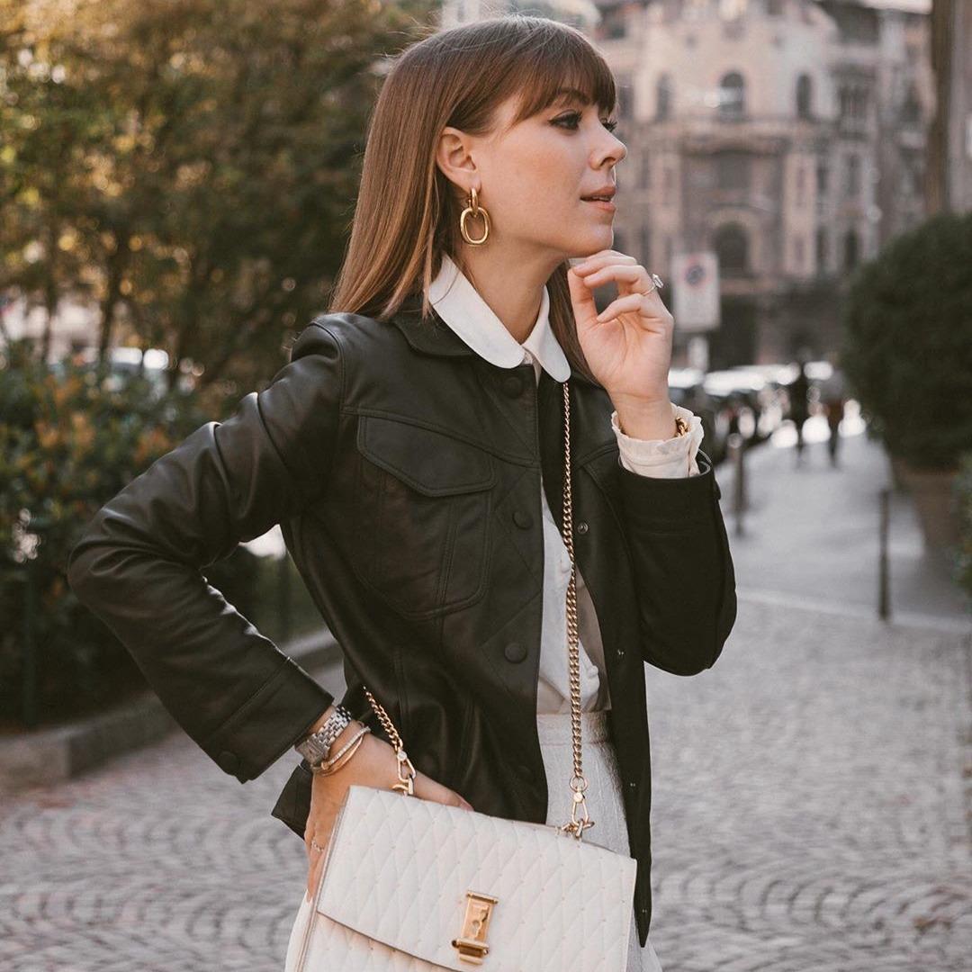 @fashionhr Puderi koji sjajno prikrivaju sve nedostatke na koži Link Thumbnail | Linktree