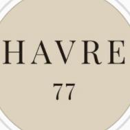 @Havre77 Profile Image   Linktree