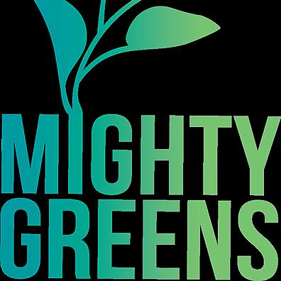 @MightyGreensDC Profile Image   Linktree