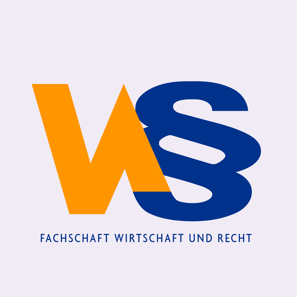 Fachschaft Wirtschaft & Recht (Fachschaft3) Profile Image   Linktree
