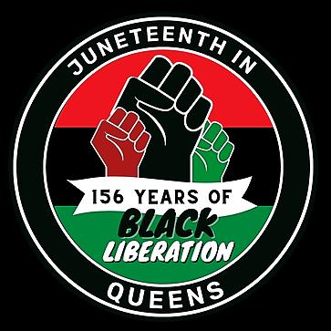 @juneteenthinqueens Profile Image   Linktree
