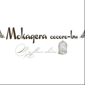 @mokageracocorobu Profile Image | Linktree