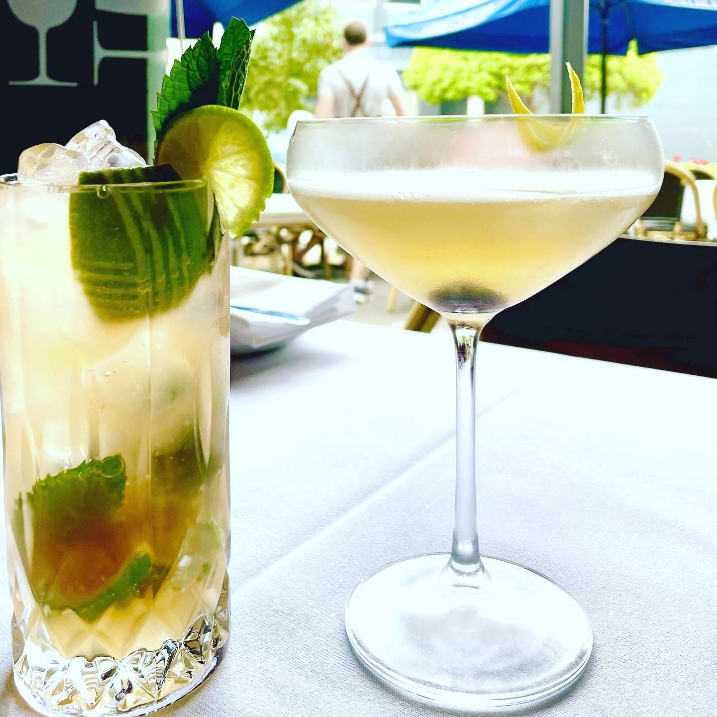 VIEW OUR COCKTAIL LIST HERE
