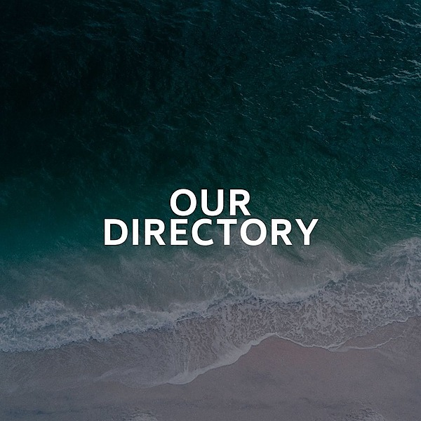 @ourdirectory Profile Image   Linktree