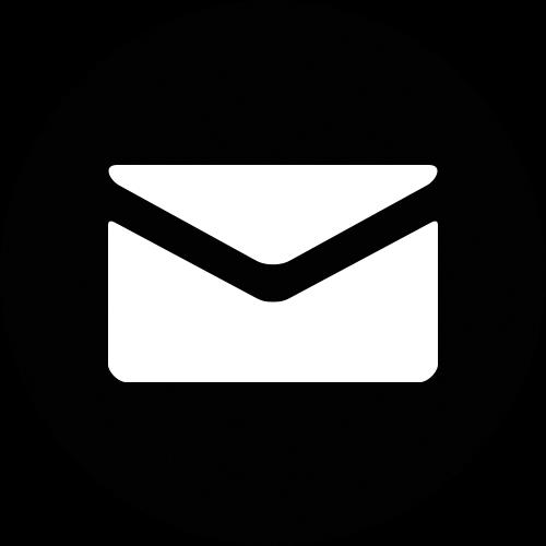 MÉSZÁRØS & JERØFSKY KONTAKT Link Thumbnail | Linktree