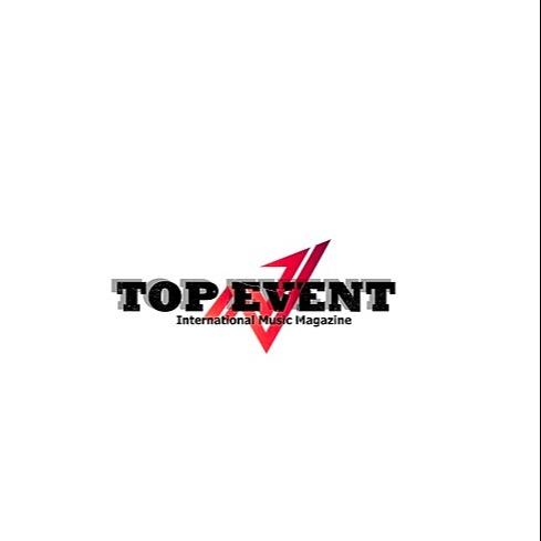 @TopEventMagazine Profile Image | Linktree