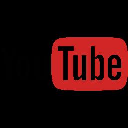 @fuzuecomedy Youtube Link Thumbnail | Linktree