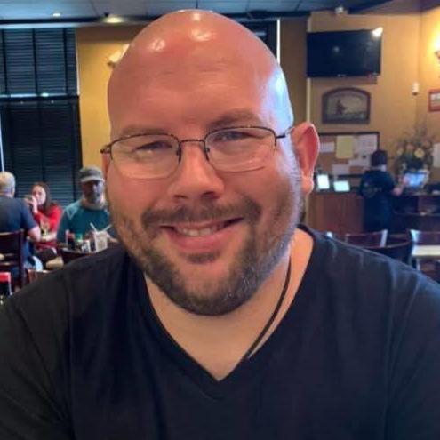 Jeremy Sutton (BookBoss) Profile Image | Linktree