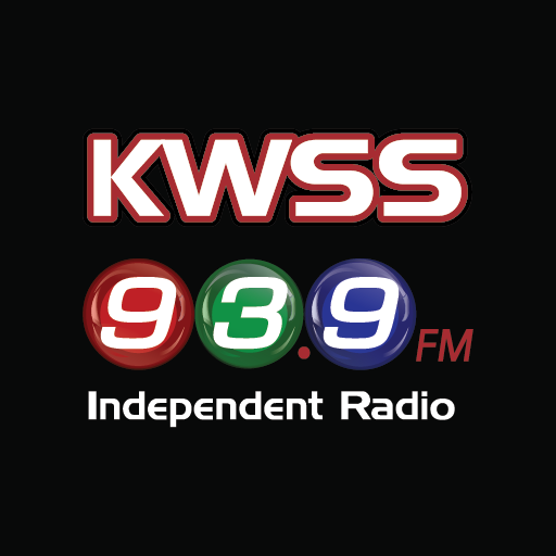 @kwssradio Profile Image   Linktree