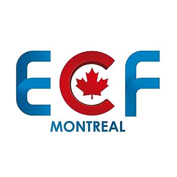 @ECF_Montreal_dz Profile Image | Linktree