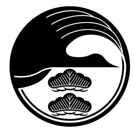 地下酒場スタンド (new.tsurumatsu2) Profile Image   Linktree