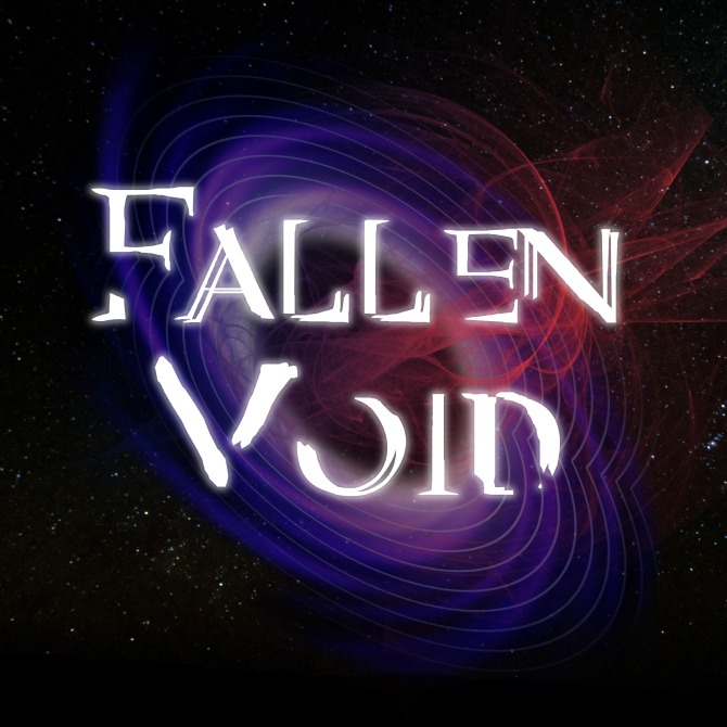 @fallenvoid Profile Image | Linktree