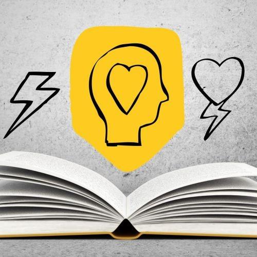 José Luis Yañez, MSc 🔥🔥 Inscríbete aquí en nuestro Curso Online Certificado de Expert@ en Storytelling para Presentaciones por +LeadMap (c) Link Thumbnail | Linktree