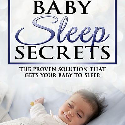 Youreduclub Store Sleep Training Secrets Link Thumbnail | Linktree