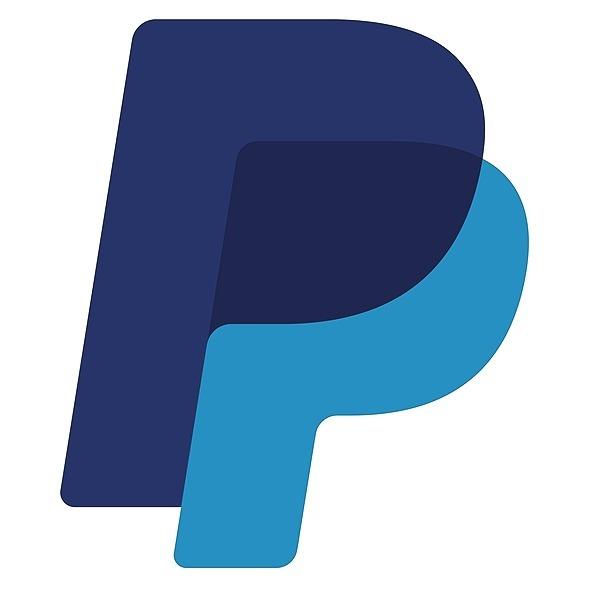 Dave Nicholls Music Paypal Donation