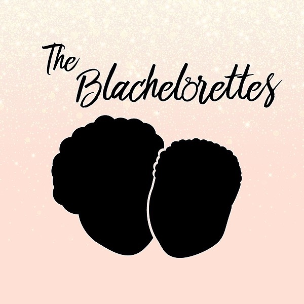 @blachelorettes Profile Image   Linktree