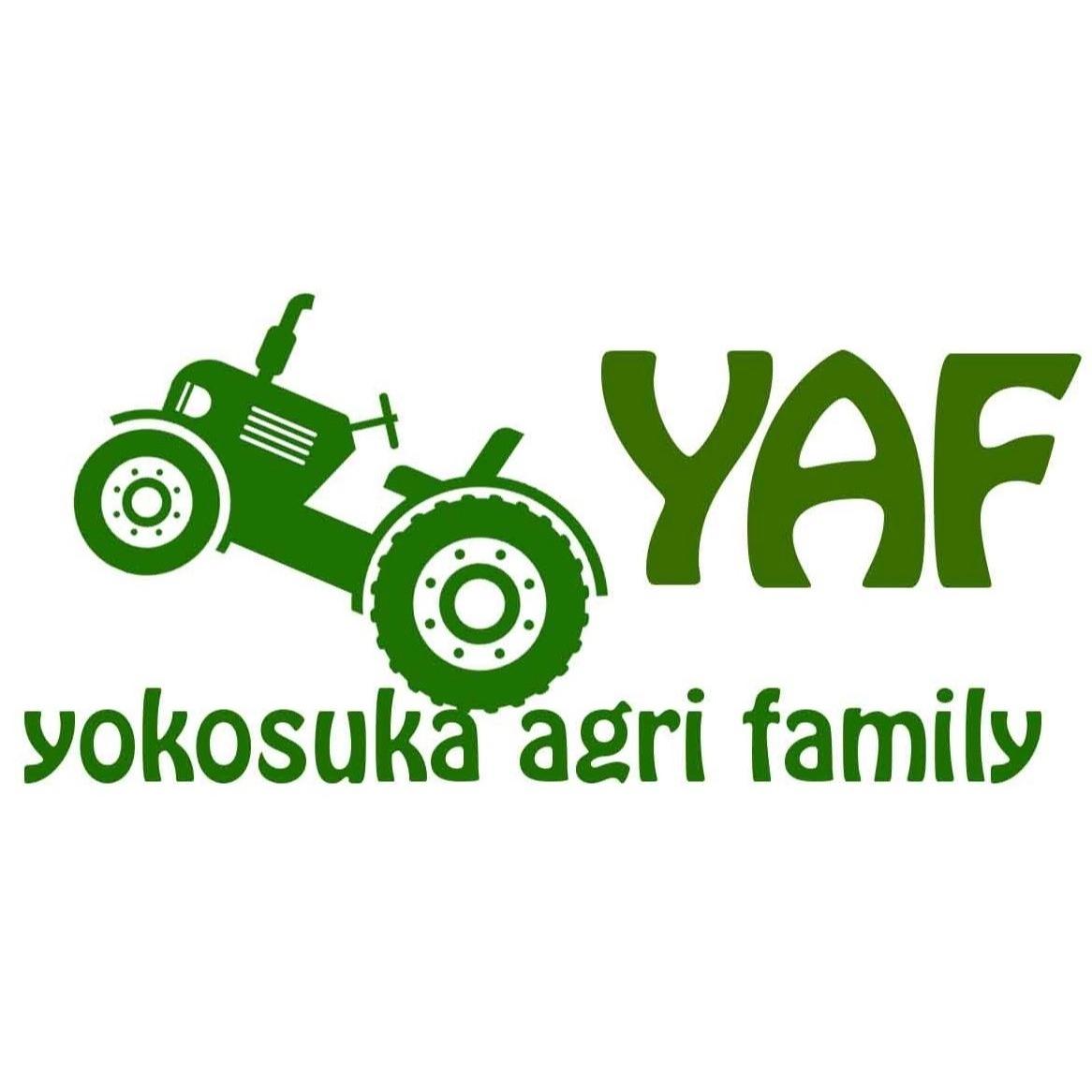 YokosukaAgriFamily (yokosukaagrifamily) Profile Image   Linktree