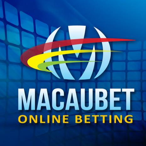 Macaubet - Link Login & Daftar (alternatifmacaubet) Profile Image   Linktree