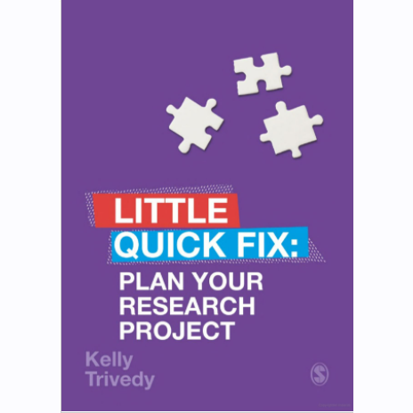 @kellytrivedy Order my book from SAGE Publishing Link Thumbnail | Linktree