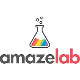 @Amazelab Amazelab Website Link Thumbnail | Linktree