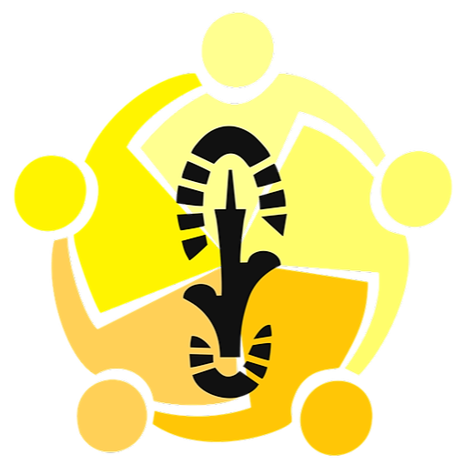 Caminhos do Planalto Central AMIGO DO CPC: Faça parte da Rede de Prestadores de Serviços e Parceiros Link Thumbnail   Linktree