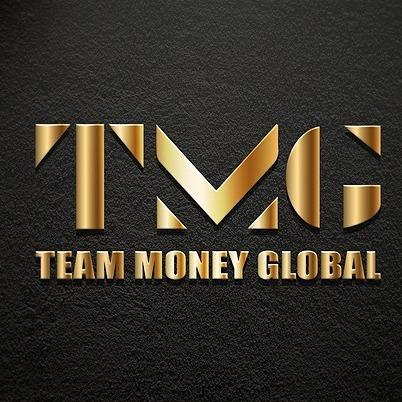 Join Team Money (Not The Money Team)