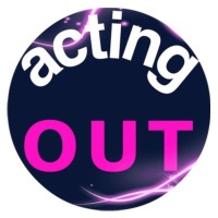 Acting Out (actingoutgroup) Profile Image   Linktree