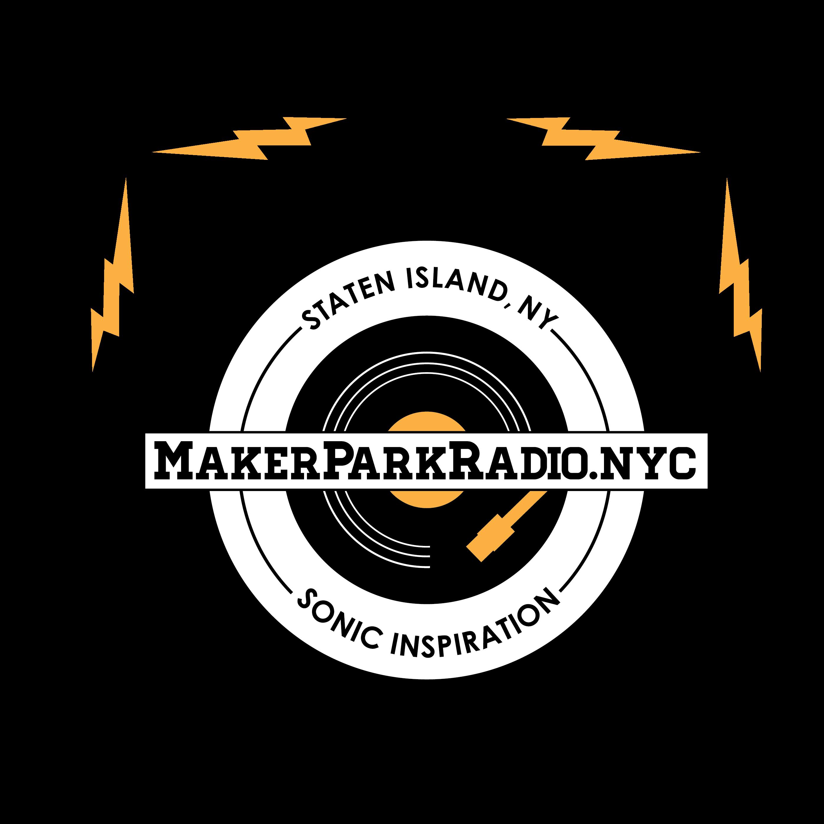 @MakerParkRadio Profile Image   Linktree
