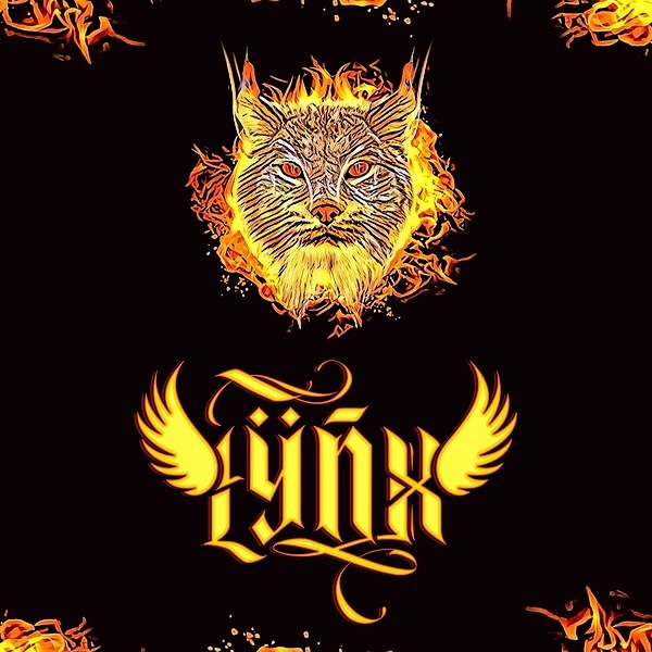 @lynxmusic Profile Image   Linktree