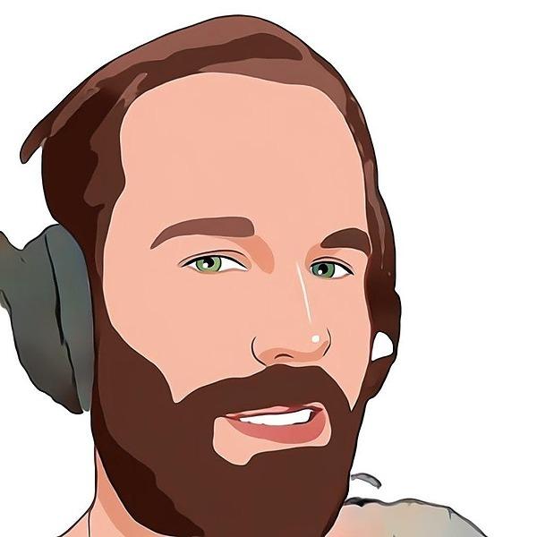 @pytagus Profile Image | Linktree